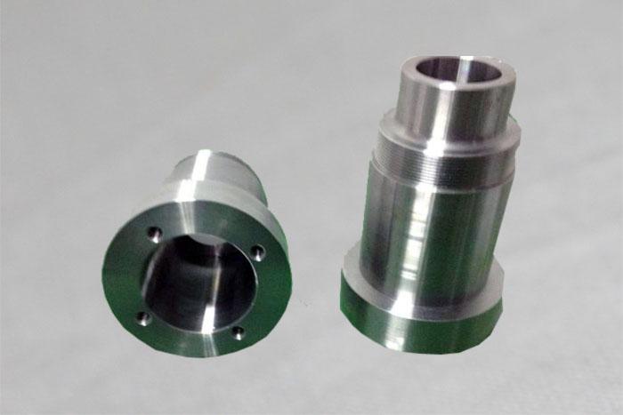 钢材加工零部件002